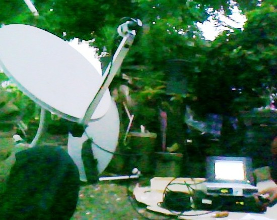 pointing-thaicom-2-5-ku-band.jpg