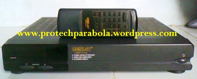 receiver-unisat-4000keluaran-19931.jpg