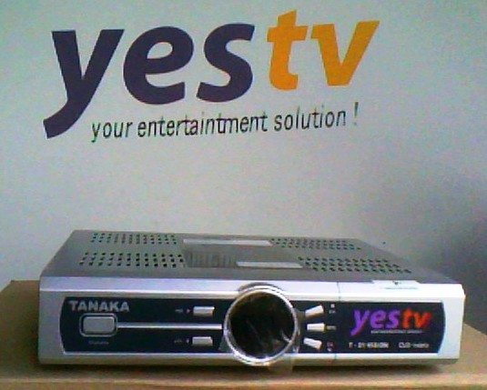 decoder-yes-tv-software-lama.jpg