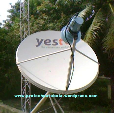 yes-tv-disc1.jpg