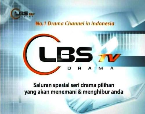 LBS TV