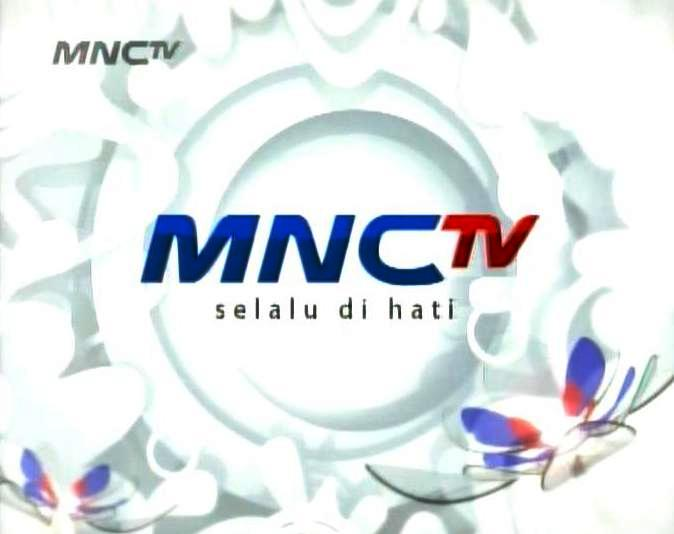 logo-mnc-tv.jpg