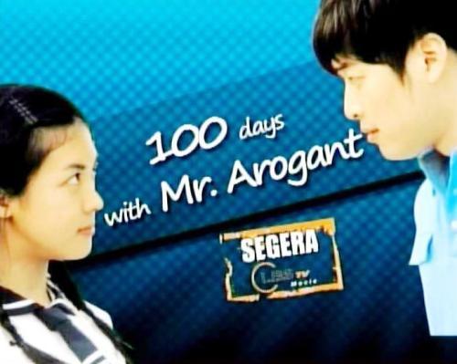 LBS tv movie khusus tayangan movie korea buat Indonesia