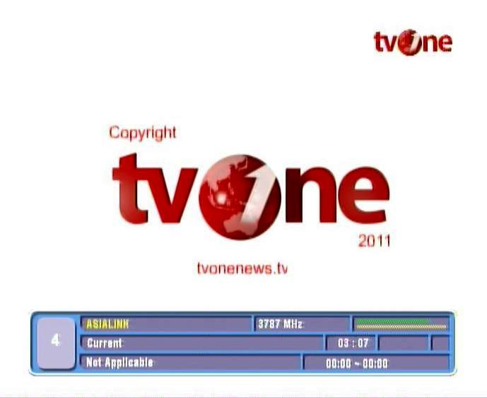 logo-tv-one.jpg
