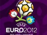Prediksi siaran FTA EURO2012