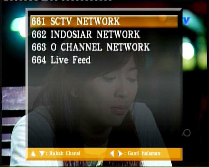 Video_20121015_142002