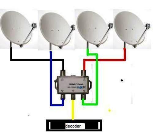 skema-diseqc-4x1.jpg