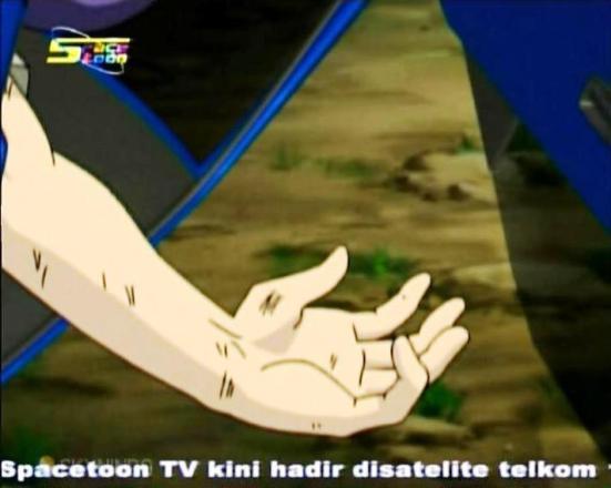 Video_20130523_212441