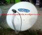 4 dish indovision untuk thaicom 5