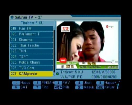 Video_20101208_150631