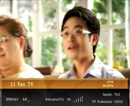 Video_20101208_151645