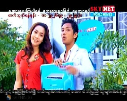 Video_20101208_152313