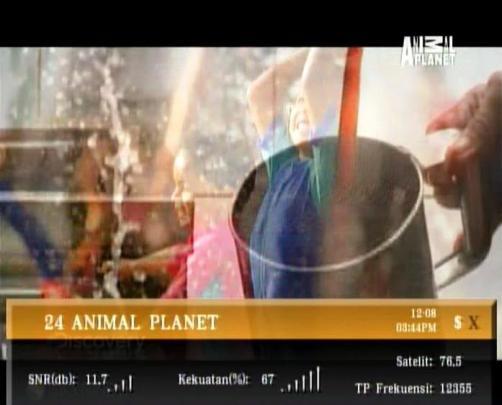 Video_20101208_154220