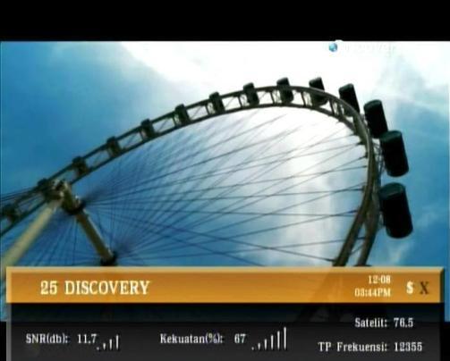 Video_20101208_154231