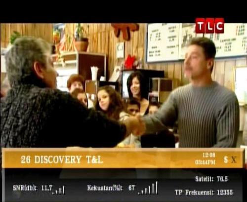 Video_20101208_154241
