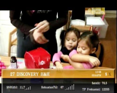 Video_20101208_154251