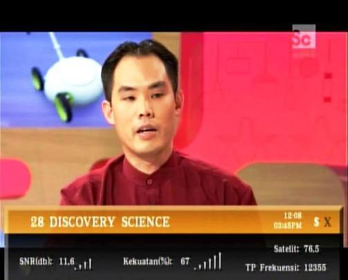 Video_20101208_154303