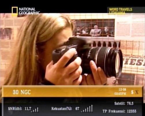 Video_20101208_154327