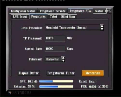 Video_20130529_185740