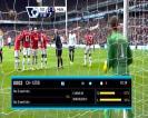 Chinasat 10 3660 V 6200 TOT vs MUN 1-12-2013
