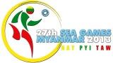 Biss Key Terbaru Ch SEA Games 2013 Myanmar di Satelit Thaicom5