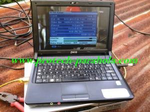 22 Qualitas Signal Freq 3743 H-V 34080