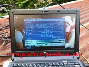23 Qualitas Signal Freq 3743 H-V 34080