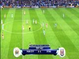 Jadwal Liga Inggris 5 – 6 April 2014 serta TV yangmenyiarkan