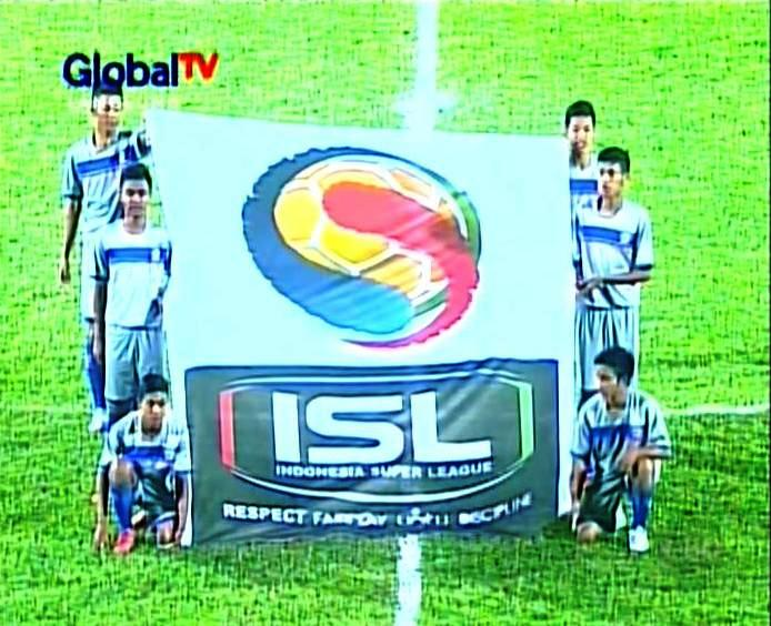 -arema-vs-persijap-jepara-on-global-tv-freq-3935-h-6500-biss-key.jpg