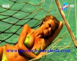 IPM HD SATELIT SES 8 - NSS 6