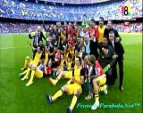 Daftar Channel Yang Menayangkan Liga  Spanyol 2014-2015 FTA | BissKey