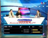Semua TV Thailand KembaliAktif