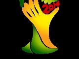 Jadwal 16 Besar, Perempat Final, Semi Final dan Final Piala Dunia 2014Brazil