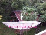 Tips & Trik untuk ParabolaBaling