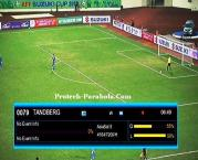 Ch Piala AFF Freq 4164 H 7200 at Asiasat 5