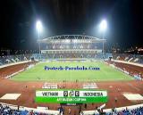 Prediksi Channel Tayang dan Jadwal Piala AFF 2014 SuzukiCup